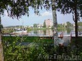Комфортабельный отдых на озере Увильды круглый год!!! - Изображение #7, Объявление #1573683