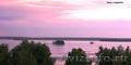 1-комн кв Увильды Лесное Озеро Кыштым Челябинская область