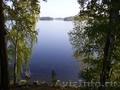 Комфортабельный отдых на озере Увильды круглый год!!! - Изображение #5, Объявление #1573683