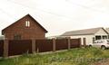 Дом в Абзаково 150 М2 + гараж и 15 соток., Объявление #1577999