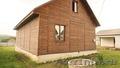 Дом в Абзаково 150 М2 + гараж и 15 соток. - Изображение #2, Объявление #1577999