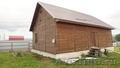 Дом в Абзаково 150 М2 + гараж и 15 соток. - Изображение #3, Объявление #1577999