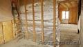 Дом в Абзаково 150 М2 + гараж и 15 соток. - Изображение #4, Объявление #1577999