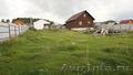 Дом в Абзаково 150 М2 + гараж и 15 соток. - Изображение #5, Объявление #1577999