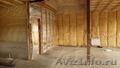 Дом в Абзаково 150 М2 + гараж и 15 соток. - Изображение #6, Объявление #1577999