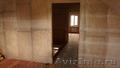 Дом в Абзаково 150 М2 + гараж и 15 соток. - Изображение #7, Объявление #1577999