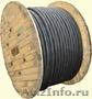 Куплю невостребованный в монтаже кабель,  провод