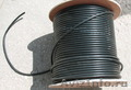 Куплю кабель,  провод с хранения,  неликвидный