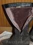 Продам Сапоги зимние  - Изображение #3, Объявление #1594759
