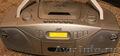 Магнитофон JVC - Изображение #2, Объявление #1597464