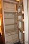 Холодильник Полюс 10 - Изображение #2, Объявление #1600634
