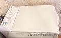 Стиральная машина Zanussi ZWY 51004 WA - Изображение #2, Объявление #1600834