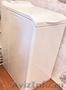 Стиральная машина Zanussi ZWY 51004 WA - Изображение #4, Объявление #1600834