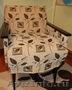 Продам кресло - Изображение #3, Объявление #1610396