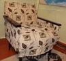 Продам кресло - Изображение #2, Объявление #1610396