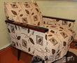 Продам кресло, Объявление #1610396