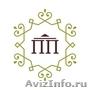 Продажа участков и коттеджей в Краснодаре