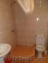 Сдам двухкомнатную квартиру в зеленой зоне - Изображение #3, Объявление #1628753