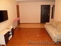 Сдам двухкомнатную квартиру в зеленой зоне - Изображение #2, Объявление #1628753