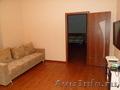 Сдам(Продам) комнату в 6-комнатной квартире в зеленой зоне - Изображение #2, Объявление #1628755