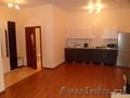 Сдам(Продам) комнату в 6-комнатной квартире в зеленой зоне, Объявление #1628755