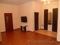 Сдам двухкомнатную квартиру в зеленой зоне - Изображение #6, Объявление #1628753
