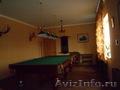 Продам нежилое помещение, трасса Челябинск – Мисяш - Миасс, Объявление #576122