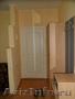 Продам 2х комнтаную квартиру на Еловом  - Изображение #3, Объявление #1628757