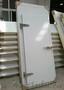 Двери для холодильных и морозильных камер бу