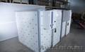 Холодильный и морозильный Моноблок бу - Изображение #3, Объявление #1633023
