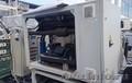 Агрегат для заморозки dorin h1751cc, Объявление #1633022
