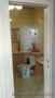 элитная однокомнатная квартира Манхэттен - Изображение #2, Объявление #1632899