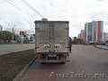 Грузоперевозки на промтоварном фургоне - Изображение #3, Объявление #1635746