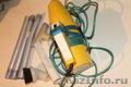 """Продам пылесос """"Шмель"""" - Изображение #2, Объявление #1636569"""