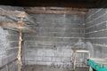 Продам хозяйственное помещение (сарайку) - Изображение #2, Объявление #1632870