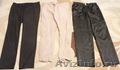 Продам брюки мужские - Изображение #3, Объявление #1638531