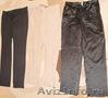 Продам брюки мужские - Изображение #2, Объявление #1638531