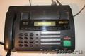 Факс Sharp UX 254