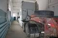 Ремонт грузовиков, экскаваторов и др. спецтехники недорого - Изображение #5, Объявление #1640951