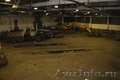 Ремонт грузовиков, экскаваторов и др. спецтехники недорого - Изображение #4, Объявление #1640951