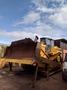 Бульдозер HBXG SD7 Shehwa после капремонта с гарантией