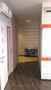 Элитная  трехкомнатная квартира в центре города(Манхеттен) - Изображение #2, Объявление #1598745